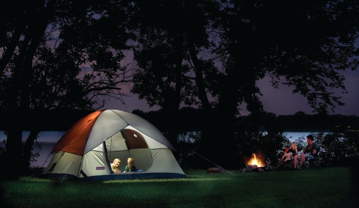 Coleman-Great-American-Backyard-Campout-1-e1428126017480